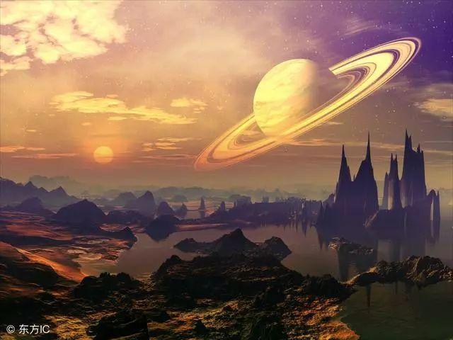 十大经典科幻小说,要全部看过才称得上大神