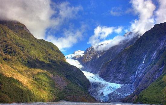 新西兰旅游攻略及注意事项,有意思旅游分享