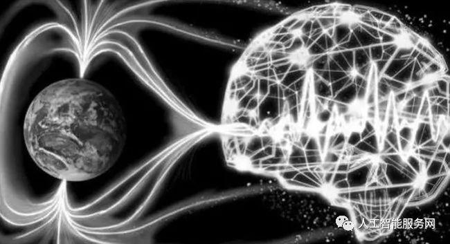 人工智能新突破 预测自然灾害发生
