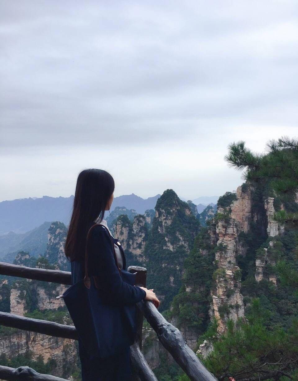 2018年张家界最全旅游攻略——景区推荐