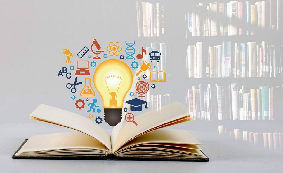 教育领域颇有建树的快乐营教育科技有限公司发布了新的教育产品