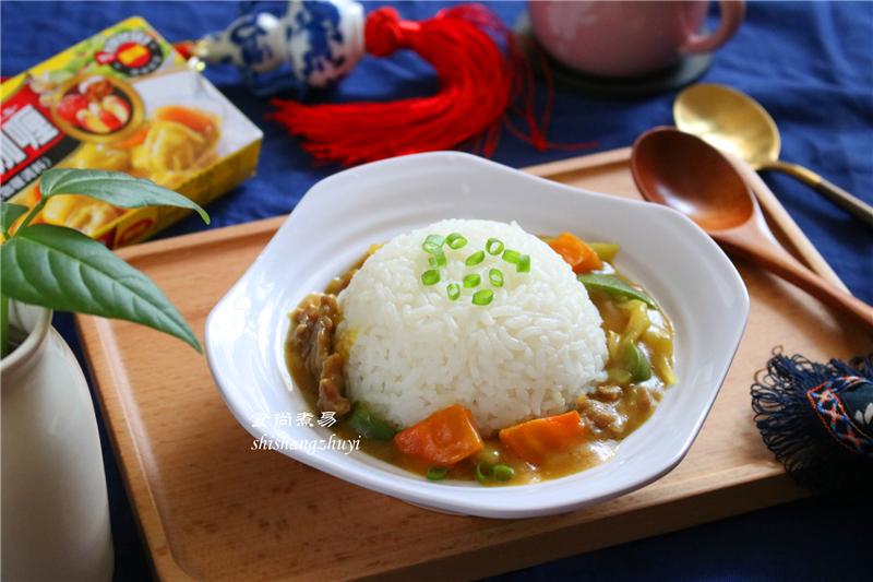 天气一转凉,老公就催我做这个菜,香辣开胃又驱寒,每次连汤汁都不剩!