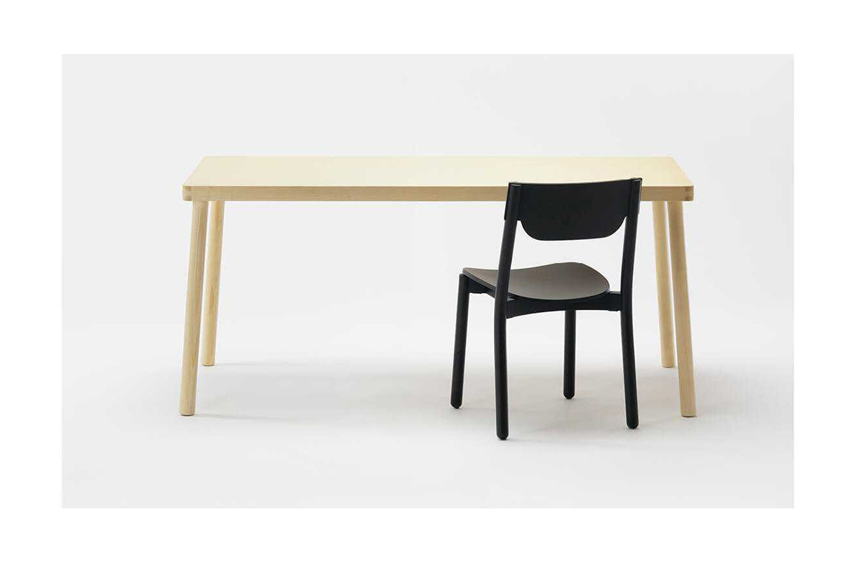 ZILIO AC朴实中带着优雅家具中的一股清流