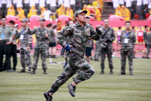 这所军校是我国唯一的985,考上毕业包分配,网友:谁那么幸运