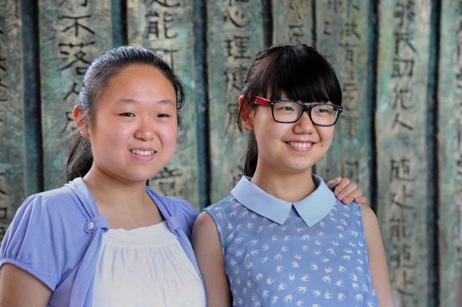 为什么高考状元多是教师子女?清华教授分析原因,网友:果真如此