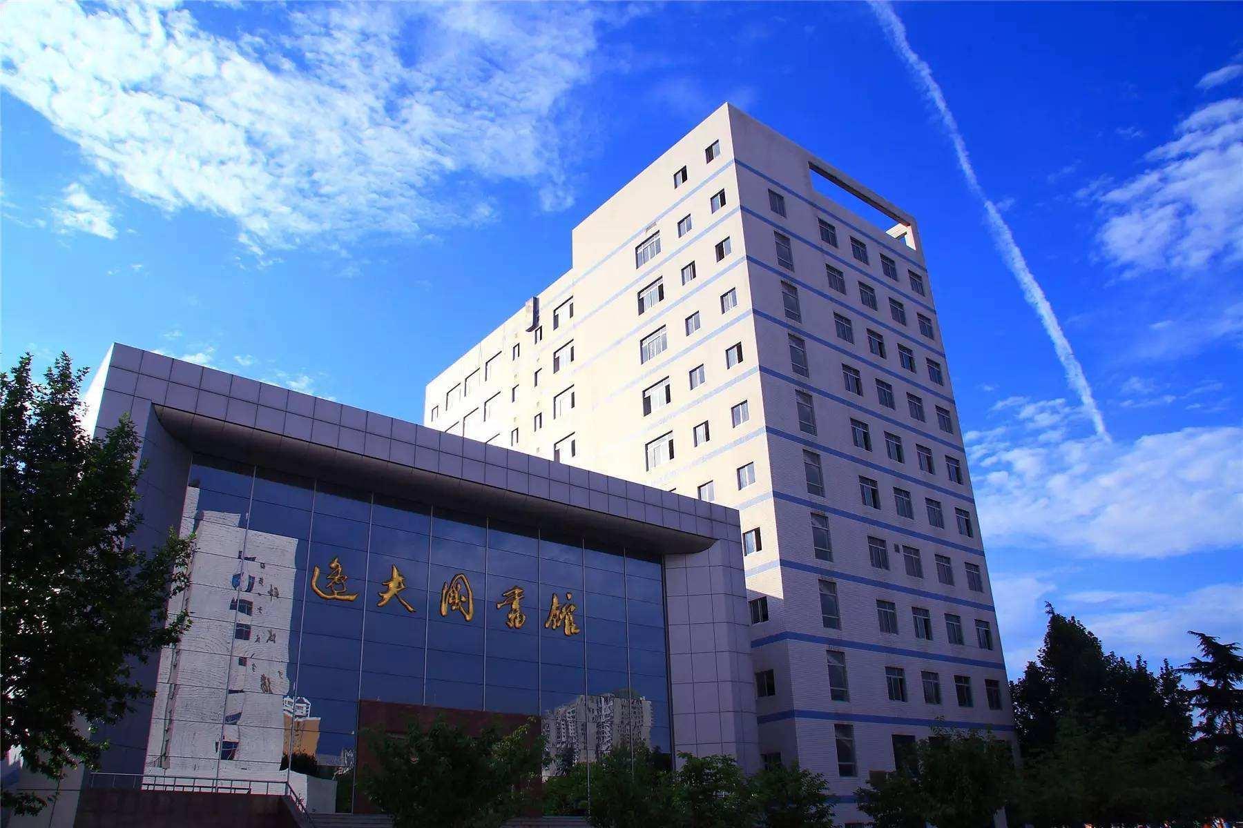 """中国校名最""""佛系""""的3所大学,看着像三流大学,实际上都是重点"""