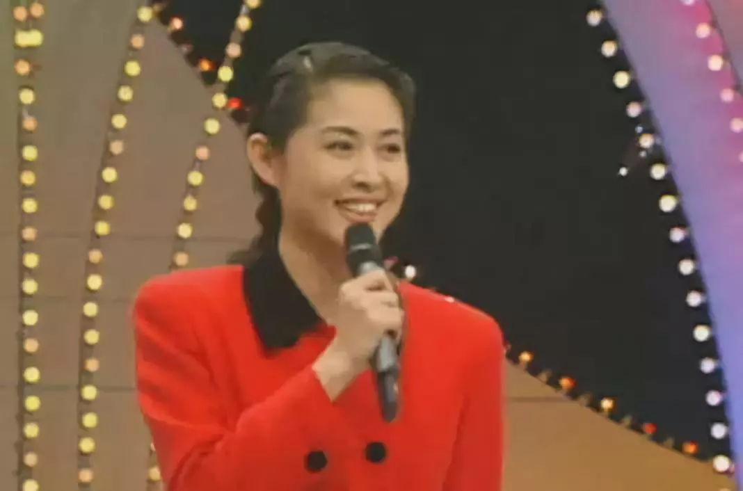 庾澄慶主持的綜藝節目有_劉在石主持的綜藝_綜藝大觀第一期主持人