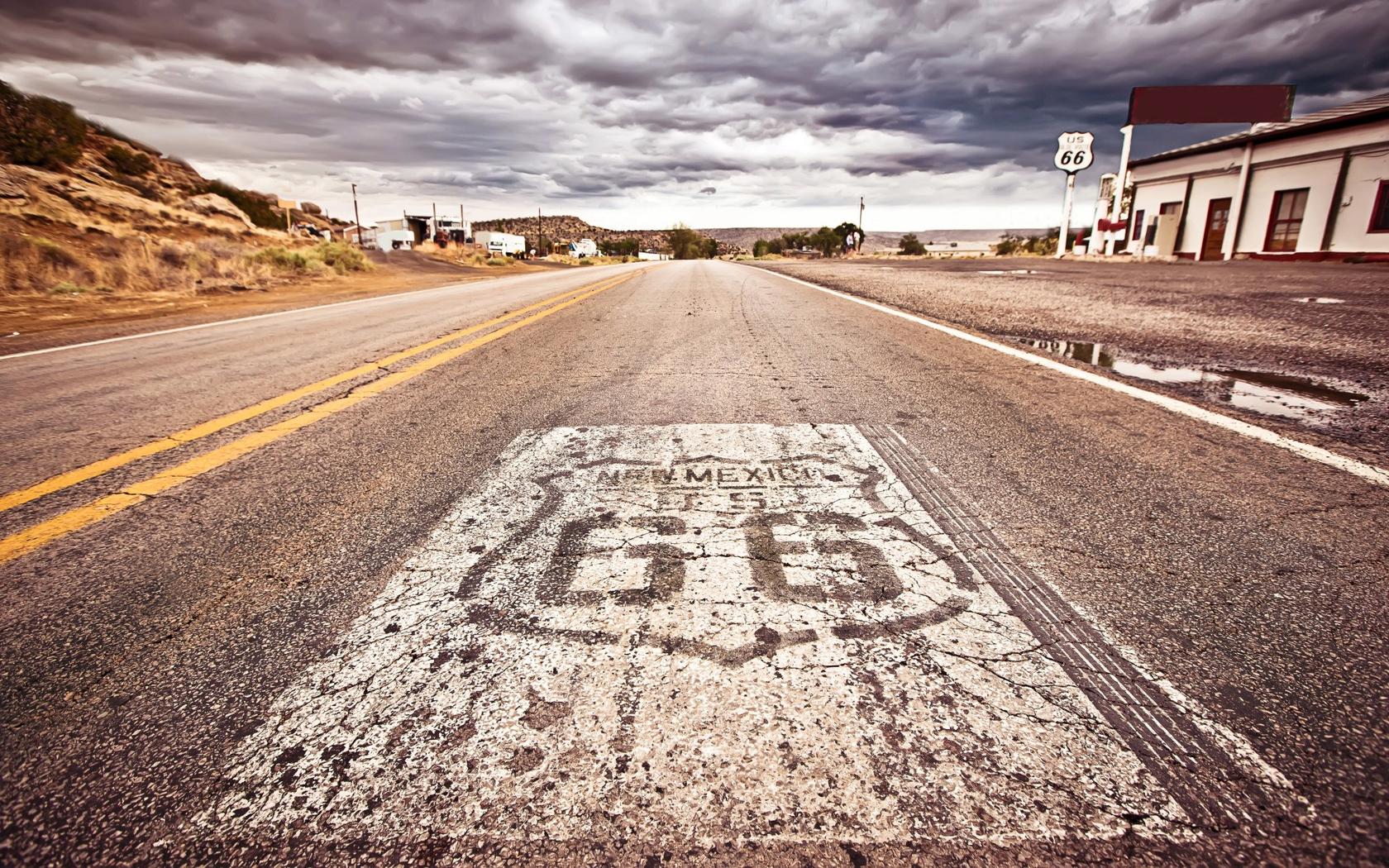 仅凭一条山路成就世界遗产,不吹不黑,碾压66号公路