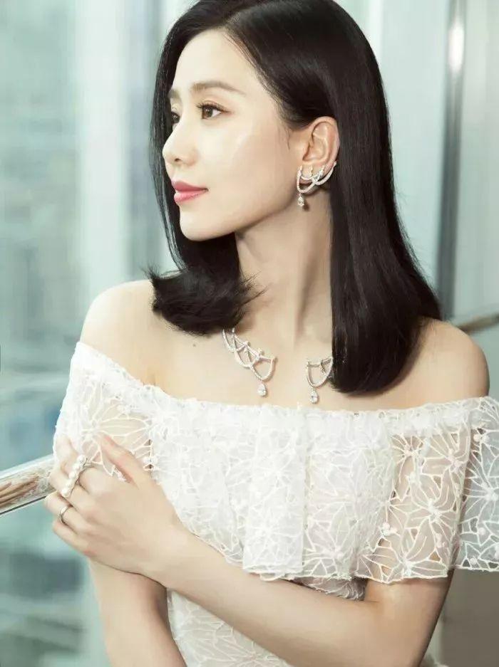2018抖音最火刘海图片,哪种最适合你?图片