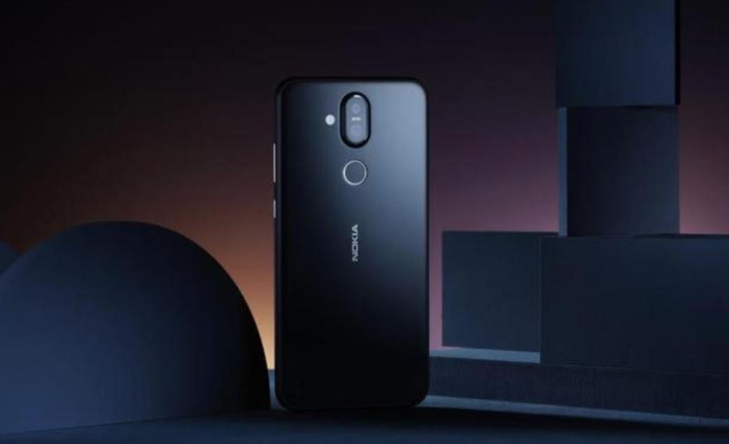 公布Nokia X7 重回环球前十 诺基亚真的返来了?