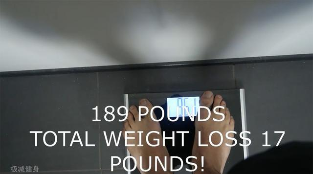 节食减肥吃一顿就胖了图片