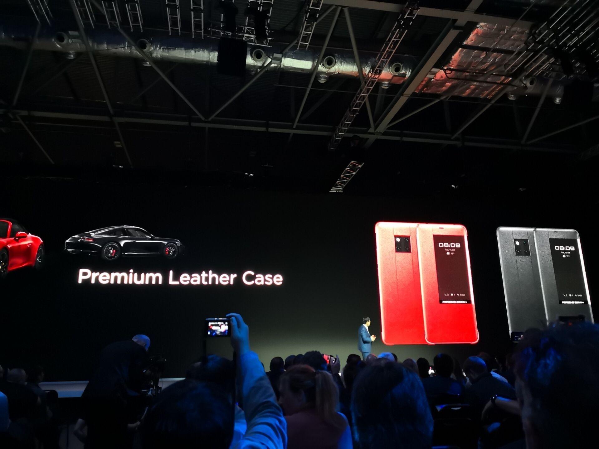 华为发布了世界上最好的手机但也是最贵的市场前景如何?
