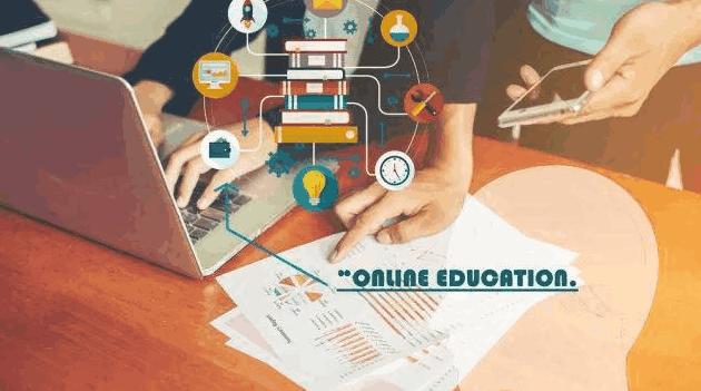 教育机构九大招生方法