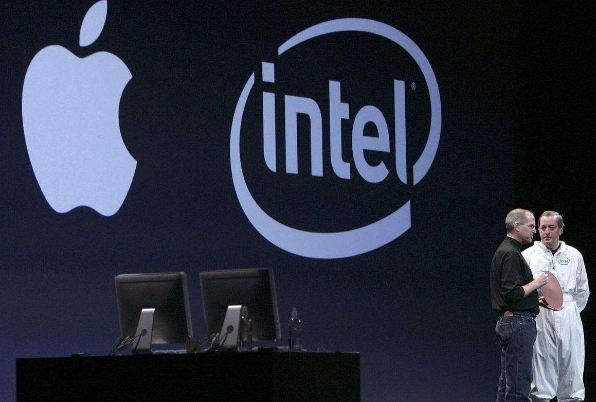 苹果三星接连拒绝高通 芯片巨头开始陨落?