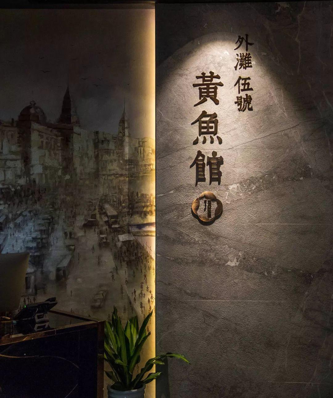 """""""陈赫最""""}""""爱吃的""""}""""佛跳墙""""}""""有多奢""""}""""侈,为""""}""""什么他""""}""""如此痴""""}""""迷?""""}威尼斯人官方"""