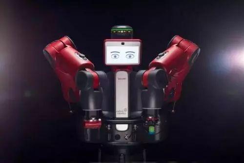 协作机器人鼻祖Rethink Robotic为何倒闭?