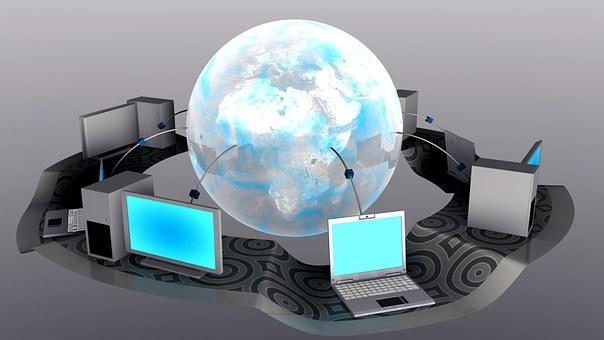CDN如何加速 网站如何开通CDN