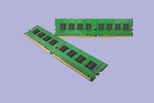 镁光DDR5明年年底量产7nm工艺单条16GB性能暴增
