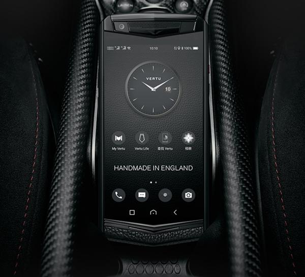 新一代黑鲨手机即将发布,小米MIX3暗光样张曝光