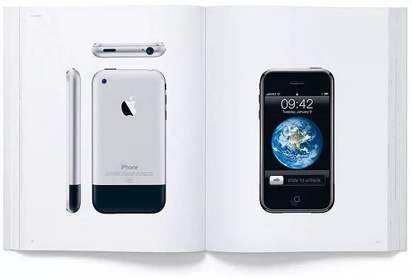 iPhone壁纸有多贵?光一朵花就拍了285小时这篇文章告诉你它们都