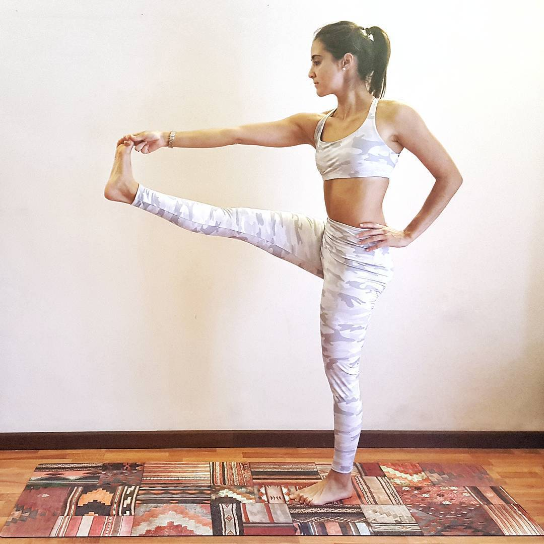 让你的健身事半功倍,坚持起来才更容易