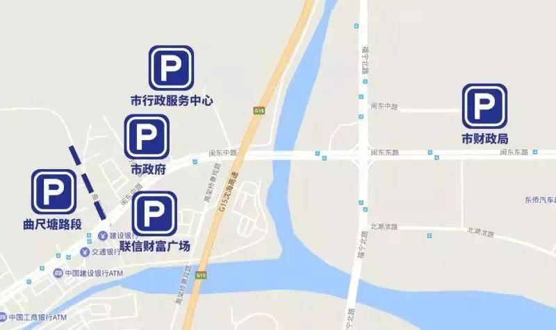 宁德市区人口_读地 服务四大产业集群人口 6.21宁德市区将出让五宗宅地