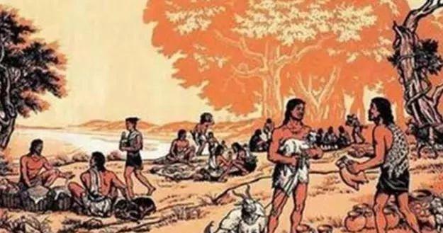 虞朝在历史上是否真的存在过