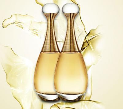 女士香水哪个牌子好_香水哪个牌子好?六款清新淡雅香水,像体香一样自然,不喷香 ...
