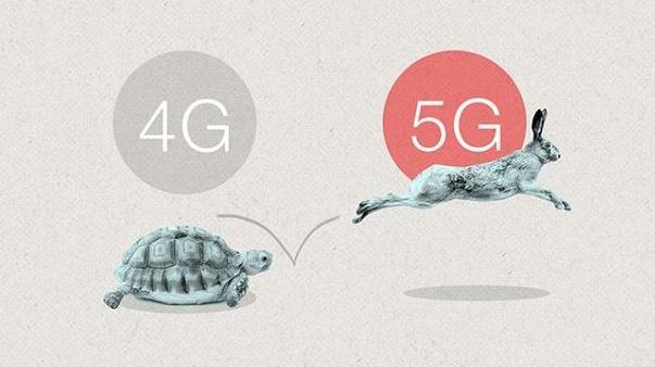 """华为Mate20虽堪称4G""""机皇"""",但在5G来临之际,它并不值得购买!    移动互联  第2张"""