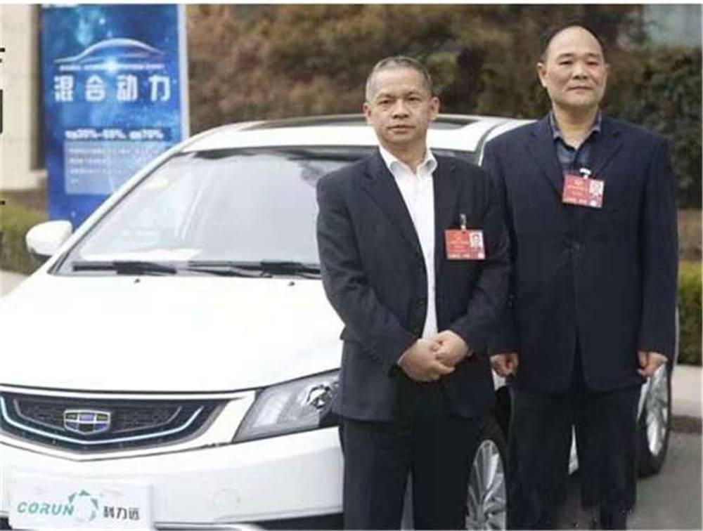 特斯拉973亿拿下上海工业用地保时捷未来10年实现全面电动化