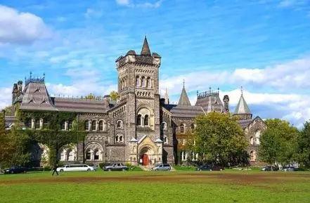 申请加拿大本科/硕士,这些新变化不得不注意!