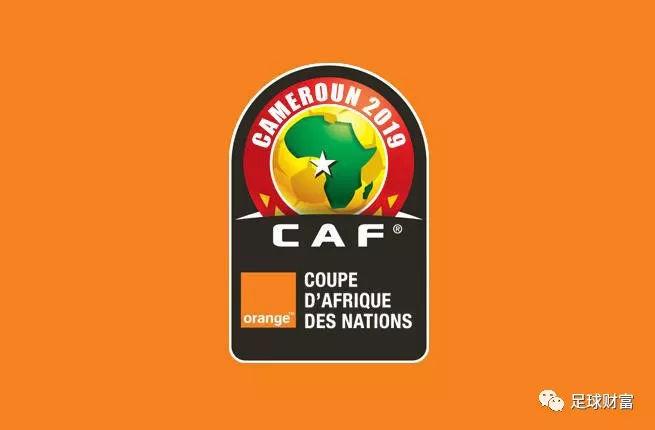 足球财富:非洲杯外围赛大小球怎么选这里告诉你答案