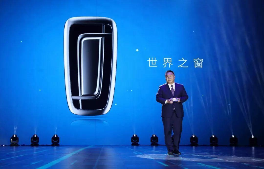 重塑汽车生活新价值解读奔腾汽车全新品牌战略_陕西快乐十分走势