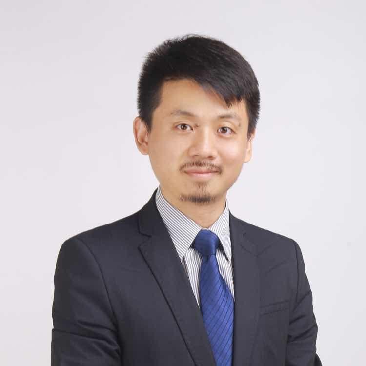 http://www.zgmaimai.cn/huagongkuangchan/127867.html
