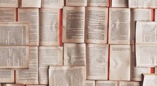 高中英语写作8大万能句型,用了让阅卷老师眼前一亮!
