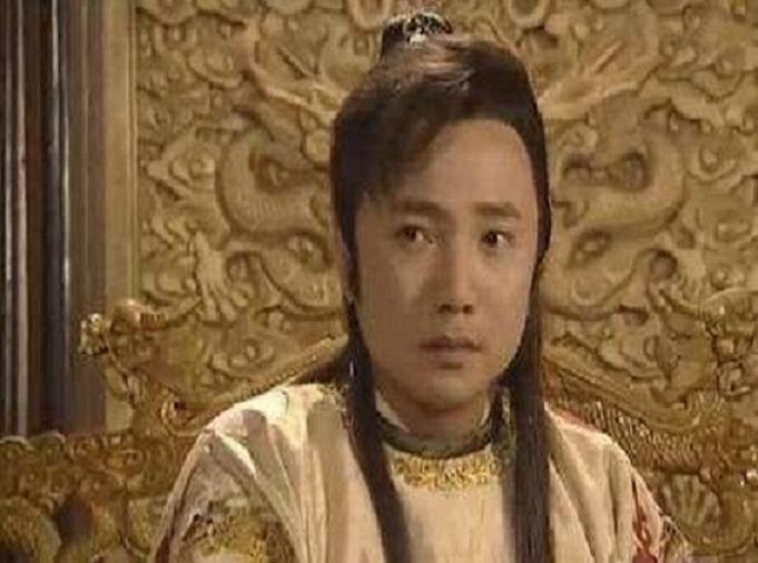 朱元璋杀剩的功臣耿炳文的结局是...