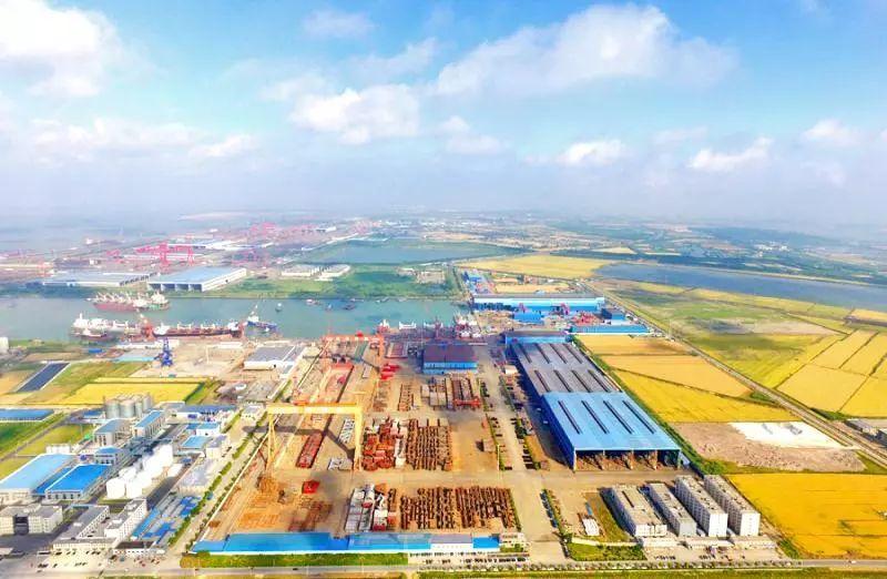 渤商所助力如皋国际论坛 先进碳材料交易平台正式启动