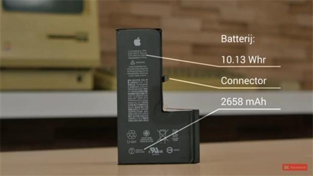 3D打印锂电池