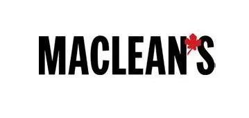 2019年麦考林加拿大大学排名出炉,加国最腻害的院校都在这~