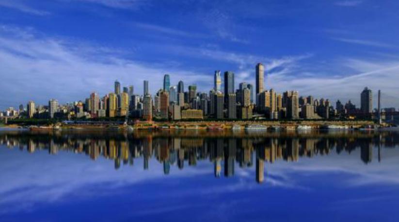国内0差评旅游城市,每年5亿游客到此游玩,物价比二线城市还低