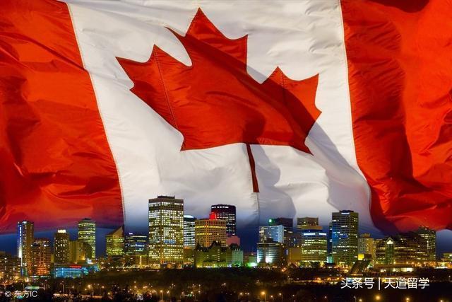 GO!加拿大高中留学新生必看暖心攻略贴!