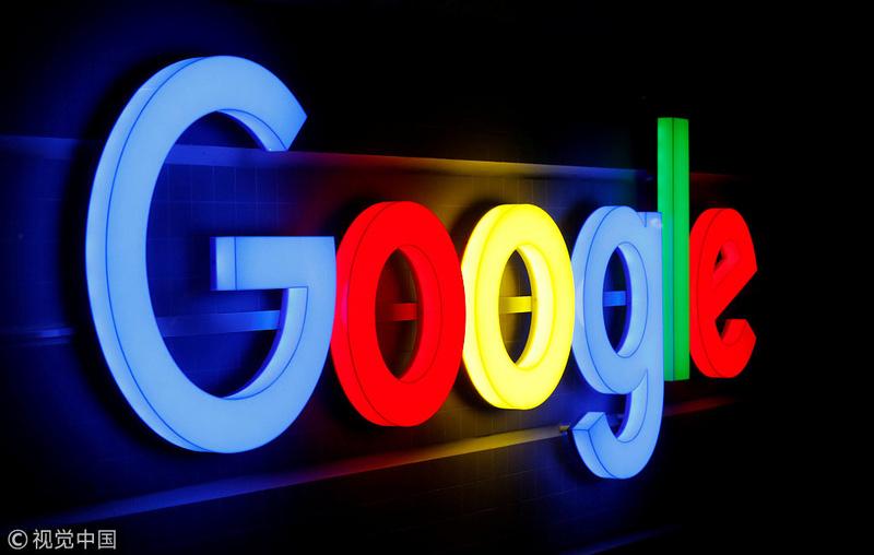 8点1氪 | 谷歌母公司被投资者起诉;特斯拉生产副总裁离职;苏宁9000家门店备战双十一
