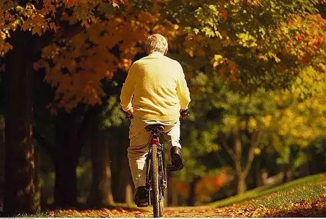 树欲静而风不止,子欲孝而亲不待。别让亲人等太久!