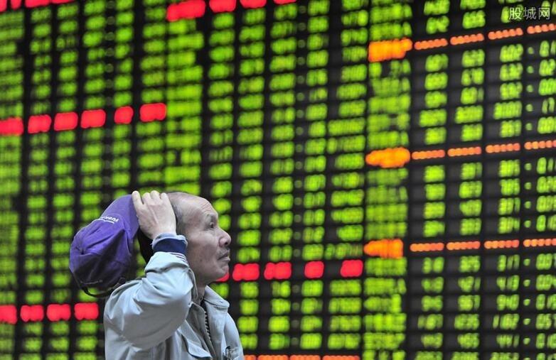 中弘股份成中国1元退市第一股,中弘退市对A股有多大影响?