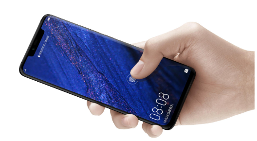 厂商都在差异和细节上做文章,但华为是唯一能把快充当卖点的手机
