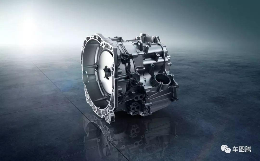 探秘吉利义乌发动机工厂:与沃尔沃同标准车卖的好和它息息相关