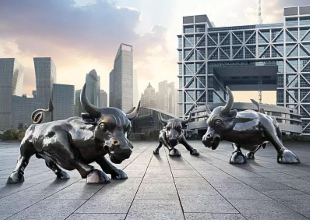 港股、美股上市敲钟声不断,A股为何不能近水楼台先得月?
