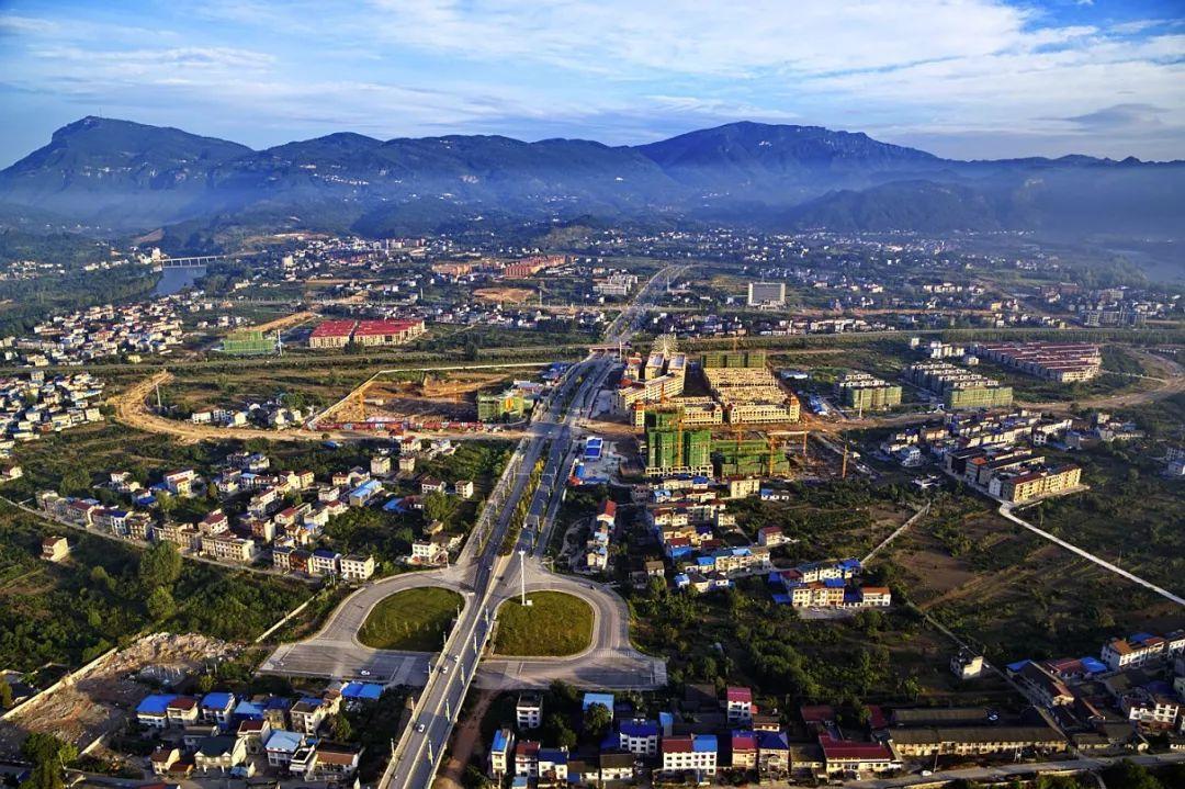 慈利教育_这里是慈利,我们正在创建省级文明县城