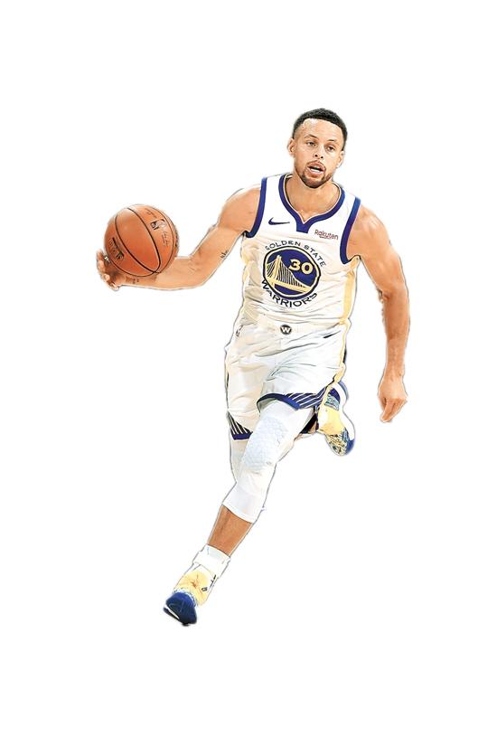 NBA·焦点:双雄热启动