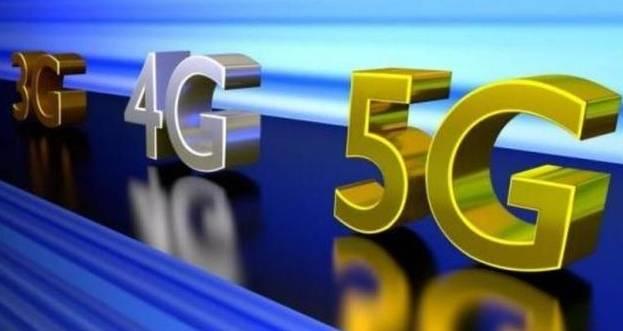 """华为Mate20虽堪称4G""""机皇"""",但在5G来临之际,它并不值得购买!    移动互联  第3张"""